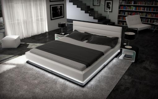 200x200 bett g nstig sicher kaufen bei yatego. Black Bedroom Furniture Sets. Home Design Ideas