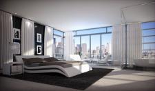 pmr handelsgesellschaft mbh h ndler bei yatego. Black Bedroom Furniture Sets. Home Design Ideas