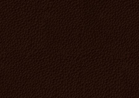 Boxspringbett Matera mit LED Beleuchtung - Vorschau 5