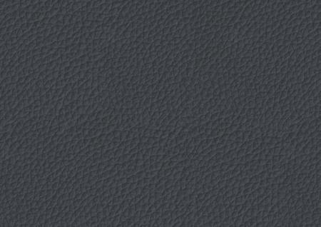 Designersofa Como in der L Form mit Leder - Vorschau 5