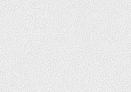 Wohnzimmertisch Matera in Leder als flacher Designer Couchtisch - Vorschau 5