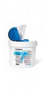 Eco-Wipes Vliestuch-Spendereimer 5.6 Liter Inhalt