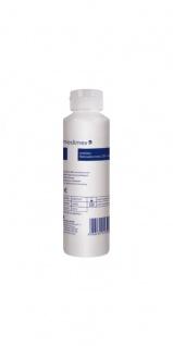 Elektrodencreme medimex 250-ml-Flasche. für EKG und EEG - Grundpreis: 10.90 EUR pro l