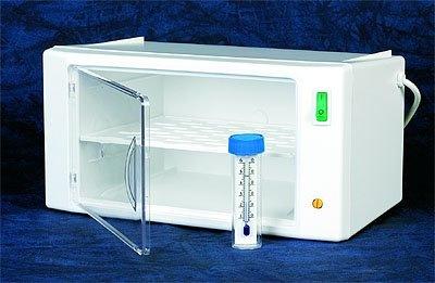 Cultura® M Mini-Laborbrutschrank. der ideale Mini-incubator für das kleine Labor