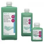 Lifosan soft 500 ml. Hautwaschlotion für normale Haut - Grundpreis: 0.57 EUR pro 100 ml