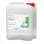 Softasept N farblos 5 Liter alkoholische Hautdesinfektion. B.Braun - Grundpreis: 0.62 EUR pro 100 ml