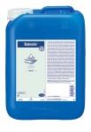 Baktolin pure 5 Liter. Haut Waschlotion ohne Duft- und Farbstoffe - Grundpreis: 0.30 EUR pro 100 ml