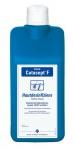 Cutasept F 1000 ml. alkoholische Hautdesinfektion - Grundpreis: 0.79 EUR pro 100 ml