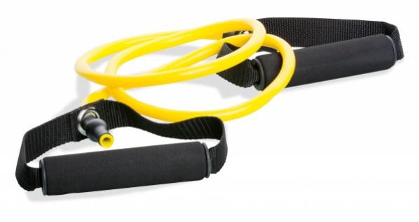 SL StarTube. Therapie und Fittness-tube. latex u.puderfrei. 120 cm.. verschiedene Stärken und Farben