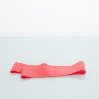 SL Starloop. Therapie und Fittness-loop. latexfrei. puderfrei. 5 cm x 36 cm.. verschiedene Stärken