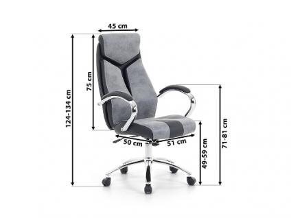 Designer chefsessel  Designer Chefsessel Bürosessel