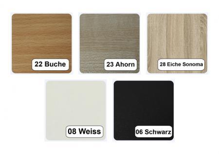 futon bett rom futonbett holzbett farbe schwarz weiss buche sonoma eiche oder nocce. Black Bedroom Furniture Sets. Home Design Ideas