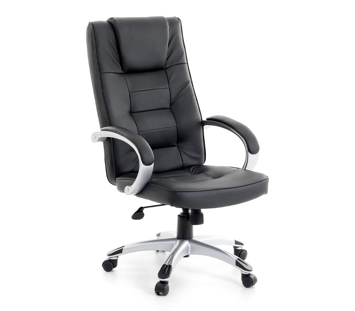 leder chefsessel massagesessel san diego b rostuhl schwarz mit massage bequem g nstig. Black Bedroom Furniture Sets. Home Design Ideas