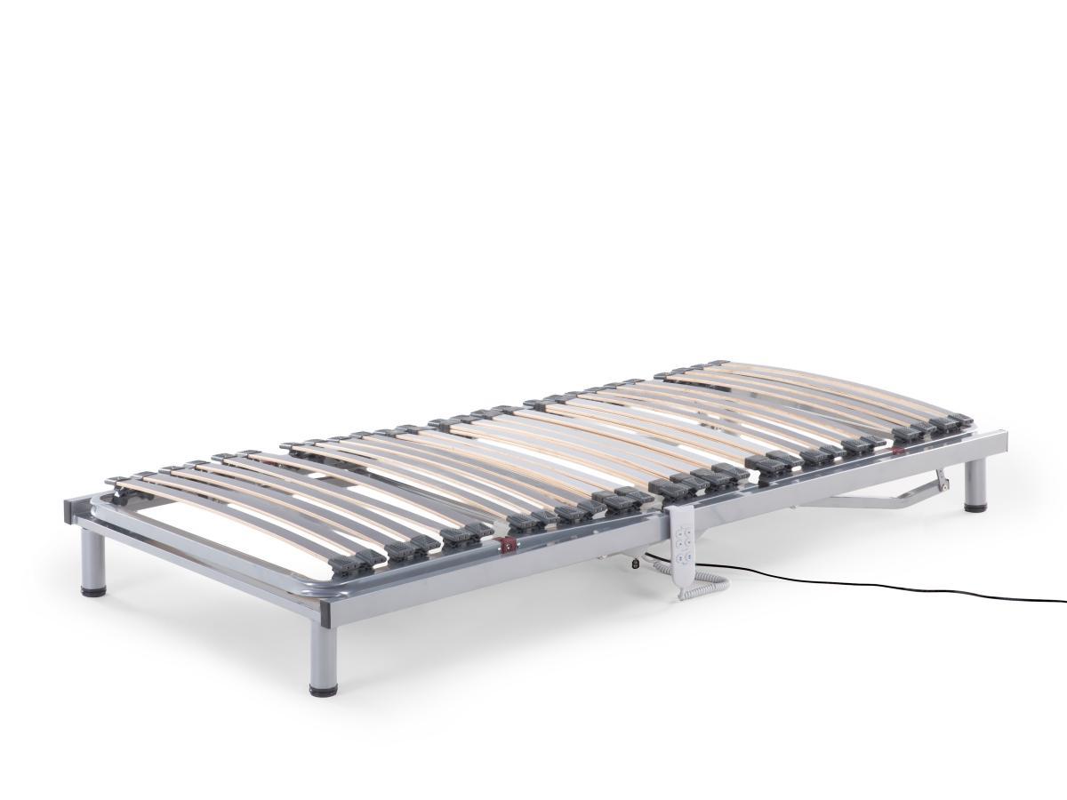 elektrischer 7 zonen motor lattenrost lattenrahmen komfort aufstehhilfe pflegebett pflege bett. Black Bedroom Furniture Sets. Home Design Ideas