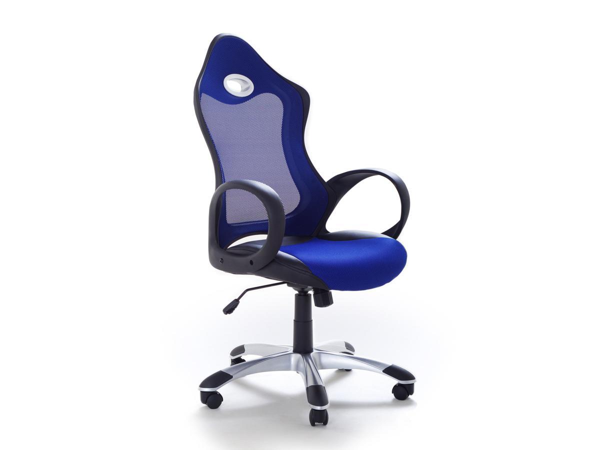 Bürostuhl Drehstuhl Chefsessel Riley zwei versch Computersessel Farben