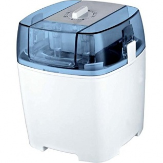 Syntrox 3 in 1 Eismaschine Eis Chef GG-30W-A