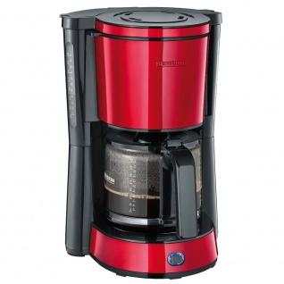 Severin Kaffeeautomat, TYPE, 1000W