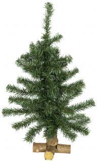 Weihnachtsbaum 60 cm - Vorschau 2
