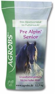 Agrobs Pre Alpin Senior, 12, 5 kg