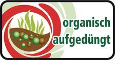 GREEN TOWER 10 x Bio Tomaten- und Gemüseerde Beutel à 40 Liter - Vorschau 4