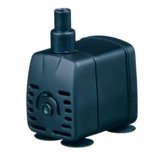 Ubbink Eli Indoor Pumpe 200 i