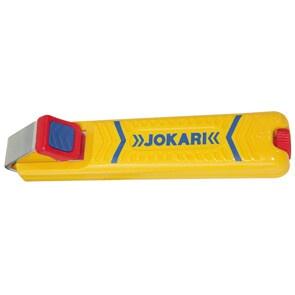 JOKARI FR-Kabel-Entmantler