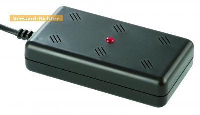 Ultraschall Entfernungsmesser Kosten : Ultraschall günstig sicher kaufen bei yatego