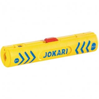 JOKARI Koax-Entmantler - Vorschau 2