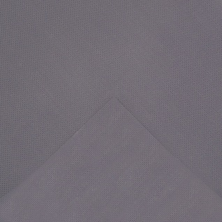 Ubbink Aquaflexiliner EPDM Teichfolie 5, 05 x 5, 00 m - 0, 6mm