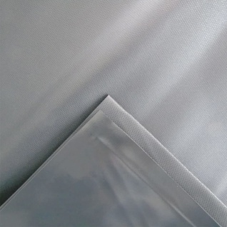 Ubbink AQUALINER - Teichfolie - PVC, als Fertigmaß, gefalten, Stärke 1, 0mm - 8 x 12 m