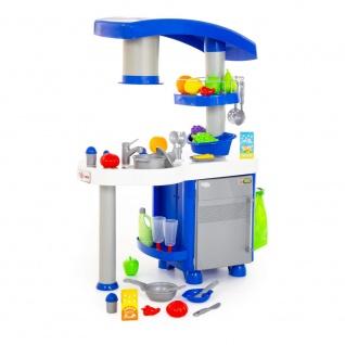 Spielküche ECO - Vorschau 3