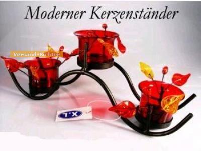 Kerzenständer windlicht online bestellen bei yatego