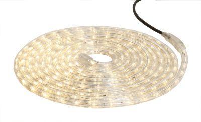 LED-Flexlicht 6m warmweiss innen+aussen