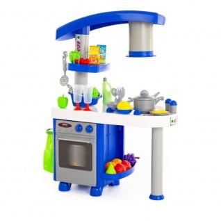Spielküche ECO - Vorschau 4