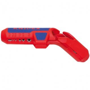 Knipex Abmantelungswerkzeug