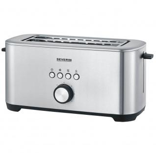 Severin Toaster AT 2512