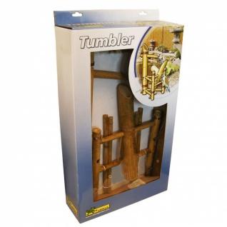 Ubbink Bambus - Wasserspiel - Vorschau 4