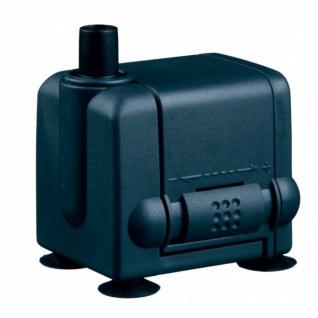 Ubbink Eli Indoor Pumpe 350 i - Vorschau 1