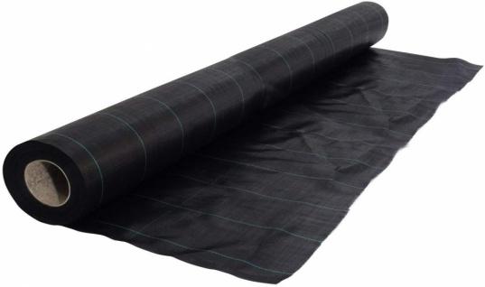 Ubbink Unterbodengewebe 100 g - 3, 30 x 100 m