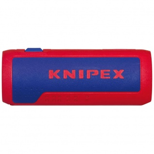 Knipex Wellrohrschneider TwistCut