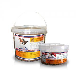 Balios Premium-Mash 15 Kg - Vorschau