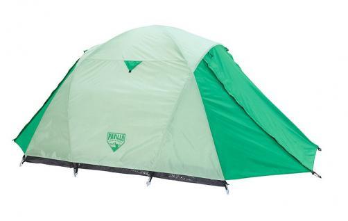Bestway Campingzelt Cultiva X3, 340 x 180 cm