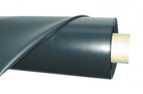 Ubbink AQUALINER 205 - Teichfolie - PVC, Stärke 0, 5mm - 2 x 50 m