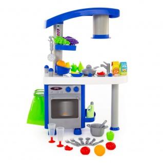 Spielküche ECO - Vorschau 1