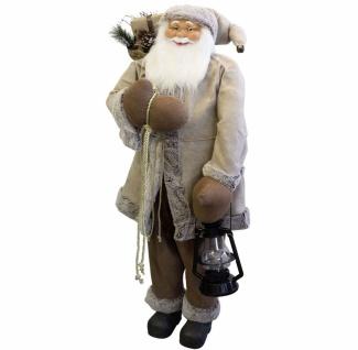 Weihnachtsmann Marius 150 cm