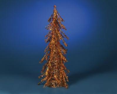 Hellum Baum 61cm 30 BS orange/gold innen