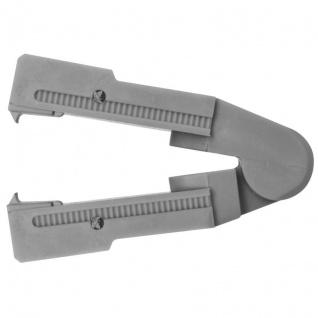 Weidmüller Ersatzmesser für Abisolierzange STRIP 6