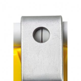 Jokari Fr-kabel-entmantler 71000 - Vorschau 4