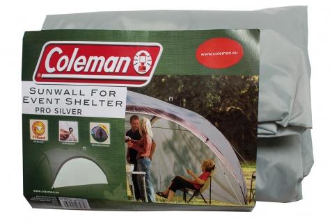 Coleman Event Shelter Pro L (3.65M) Sunwall - Seitenwand