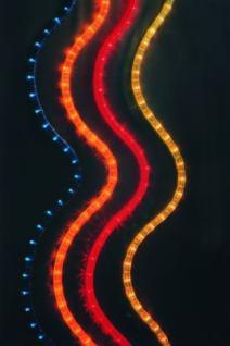 Hellum Flexlicht 6m 216 BS klar außen